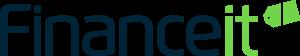 Financeit logo - TORRC