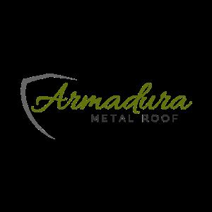 Armadura logo - TORRC